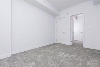 Photo 14: 202 8510 90 Street in Edmonton: Zone 18 Condo for sale : MLS®# E4213101