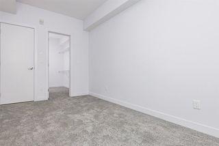 Photo 13: 202 8510 90 Street in Edmonton: Zone 18 Condo for sale : MLS®# E4213101