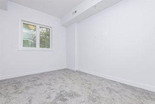 Photo 15: 202 8510 90 Street in Edmonton: Zone 18 Condo for sale : MLS®# E4213101