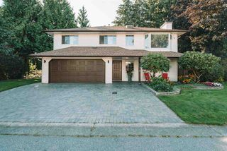 Photo 26: 1278 BRADSHAW Street in Port Coquitlam: Citadel PQ House for sale : MLS®# R2495884