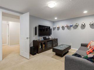Photo 30: 49 7205 4 Street NE in Calgary: Huntington Hills Row/Townhouse for sale : MLS®# A1031333