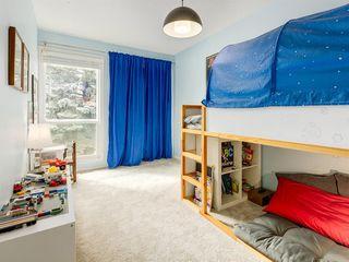 Photo 22: 49 7205 4 Street NE in Calgary: Huntington Hills Row/Townhouse for sale : MLS®# A1031333