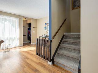 Photo 16: 49 7205 4 Street NE in Calgary: Huntington Hills Row/Townhouse for sale : MLS®# A1031333
