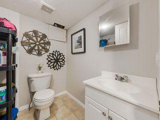 Photo 33: 49 7205 4 Street NE in Calgary: Huntington Hills Row/Townhouse for sale : MLS®# A1031333