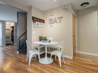 Photo 15: 49 7205 4 Street NE in Calgary: Huntington Hills Row/Townhouse for sale : MLS®# A1031333