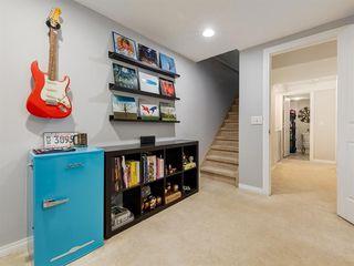 Photo 27: 49 7205 4 Street NE in Calgary: Huntington Hills Row/Townhouse for sale : MLS®# A1031333