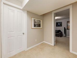 Photo 36: 49 7205 4 Street NE in Calgary: Huntington Hills Row/Townhouse for sale : MLS®# A1031333