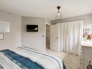 Photo 19: 49 7205 4 Street NE in Calgary: Huntington Hills Row/Townhouse for sale : MLS®# A1031333