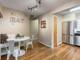 Photo 11: 49 7205 4 Street NE in Calgary: Huntington Hills Row/Townhouse for sale : MLS®# A1031333