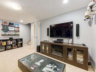 Photo 28: 49 7205 4 Street NE in Calgary: Huntington Hills Row/Townhouse for sale : MLS®# A1031333