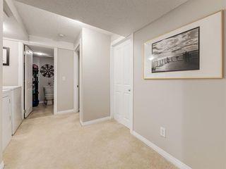 Photo 31: 49 7205 4 Street NE in Calgary: Huntington Hills Row/Townhouse for sale : MLS®# A1031333