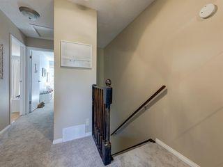 Photo 20: 49 7205 4 Street NE in Calgary: Huntington Hills Row/Townhouse for sale : MLS®# A1031333