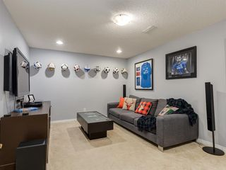 Photo 29: 49 7205 4 Street NE in Calgary: Huntington Hills Row/Townhouse for sale : MLS®# A1031333