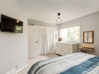 Photo 18: 49 7205 4 Street NE in Calgary: Huntington Hills Row/Townhouse for sale : MLS®# A1031333