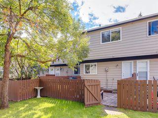 Photo 39: 49 7205 4 Street NE in Calgary: Huntington Hills Row/Townhouse for sale : MLS®# A1031333