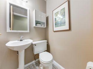 Photo 13: 49 7205 4 Street NE in Calgary: Huntington Hills Row/Townhouse for sale : MLS®# A1031333