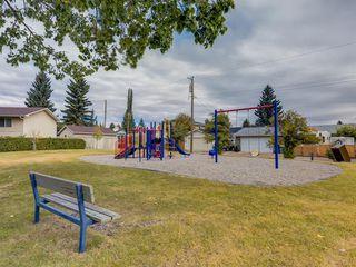 Photo 43: 49 7205 4 Street NE in Calgary: Huntington Hills Row/Townhouse for sale : MLS®# A1031333