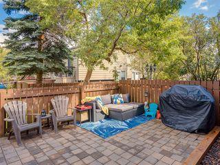 Photo 38: 49 7205 4 Street NE in Calgary: Huntington Hills Row/Townhouse for sale : MLS®# A1031333