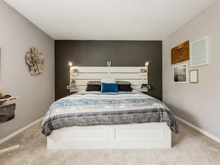 Photo 17: 49 7205 4 Street NE in Calgary: Huntington Hills Row/Townhouse for sale : MLS®# A1031333