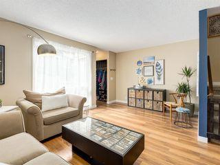 Photo 4: 49 7205 4 Street NE in Calgary: Huntington Hills Row/Townhouse for sale : MLS®# A1031333