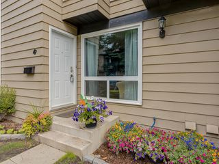 Photo 40: 49 7205 4 Street NE in Calgary: Huntington Hills Row/Townhouse for sale : MLS®# A1031333