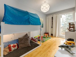 Photo 24: 49 7205 4 Street NE in Calgary: Huntington Hills Row/Townhouse for sale : MLS®# A1031333