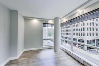 Photo 25: 314 1001 Bay Street in Toronto: Bay Street Corridor Condo for sale (Toronto C01)  : MLS®# C4918474