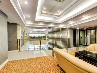 Photo 11: 314 1001 Bay Street in Toronto: Bay Street Corridor Condo for sale (Toronto C01)  : MLS®# C4918474