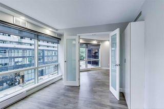 Photo 27: 314 1001 Bay Street in Toronto: Bay Street Corridor Condo for sale (Toronto C01)  : MLS®# C4918474