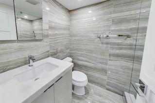 Photo 37: 314 1001 Bay Street in Toronto: Bay Street Corridor Condo for sale (Toronto C01)  : MLS®# C4918474