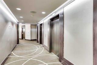Photo 12: 314 1001 Bay Street in Toronto: Bay Street Corridor Condo for sale (Toronto C01)  : MLS®# C4918474