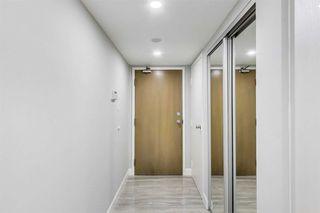 Photo 13: 314 1001 Bay Street in Toronto: Bay Street Corridor Condo for sale (Toronto C01)  : MLS®# C4918474