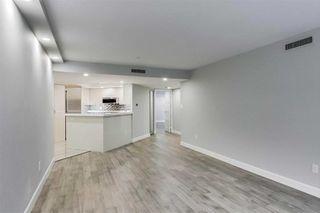 Photo 22: 314 1001 Bay Street in Toronto: Bay Street Corridor Condo for sale (Toronto C01)  : MLS®# C4918474