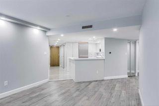 Photo 14: 314 1001 Bay Street in Toronto: Bay Street Corridor Condo for sale (Toronto C01)  : MLS®# C4918474