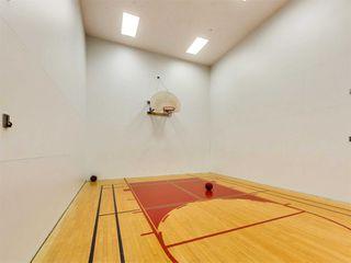 Photo 39: 314 1001 Bay Street in Toronto: Bay Street Corridor Condo for sale (Toronto C01)  : MLS®# C4918474