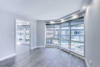 Photo 24: 314 1001 Bay Street in Toronto: Bay Street Corridor Condo for sale (Toronto C01)  : MLS®# C4918474