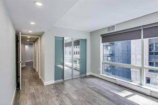 Photo 32: 314 1001 Bay Street in Toronto: Bay Street Corridor Condo for sale (Toronto C01)  : MLS®# C4918474