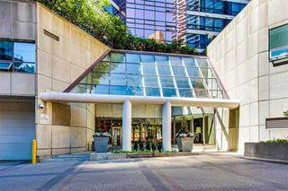 Photo 3: 314 1001 Bay Street in Toronto: Bay Street Corridor Condo for sale (Toronto C01)  : MLS®# C4918474