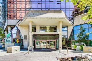 Photo 2: 314 1001 Bay Street in Toronto: Bay Street Corridor Condo for sale (Toronto C01)  : MLS®# C4918474