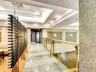 Photo 9: 314 1001 Bay Street in Toronto: Bay Street Corridor Condo for sale (Toronto C01)  : MLS®# C4918474