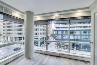 Photo 26: 314 1001 Bay Street in Toronto: Bay Street Corridor Condo for sale (Toronto C01)  : MLS®# C4918474