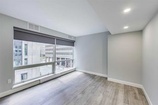 Photo 31: 314 1001 Bay Street in Toronto: Bay Street Corridor Condo for sale (Toronto C01)  : MLS®# C4918474
