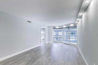 Photo 23: 314 1001 Bay Street in Toronto: Bay Street Corridor Condo for sale (Toronto C01)  : MLS®# C4918474