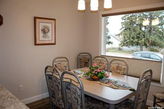 Photo 10: North 112 1st Avenue North in St. Brieux: Residential for sale : MLS®# SK826791
