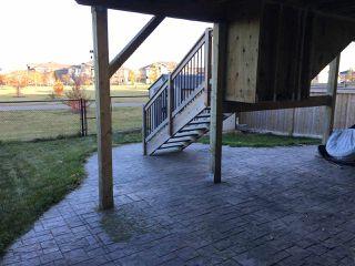 Photo 10: 59 Ridgeland Way: Fort Saskatchewan House for sale : MLS®# E4218182