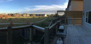 Photo 6: 59 Ridgeland Way: Fort Saskatchewan House for sale : MLS®# E4218182