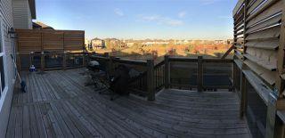 Photo 5: 59 Ridgeland Way: Fort Saskatchewan House for sale : MLS®# E4218182