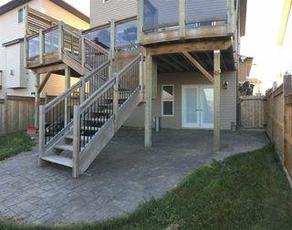 Photo 8: 59 Ridgeland Way: Fort Saskatchewan House for sale : MLS®# E4218182