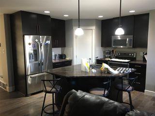Photo 3: 59 Ridgeland Way: Fort Saskatchewan House for sale : MLS®# E4218182