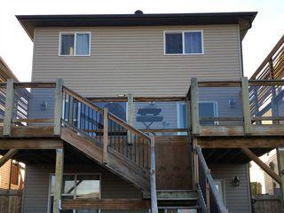 Photo 9: 59 Ridgeland Way: Fort Saskatchewan House for sale : MLS®# E4218182